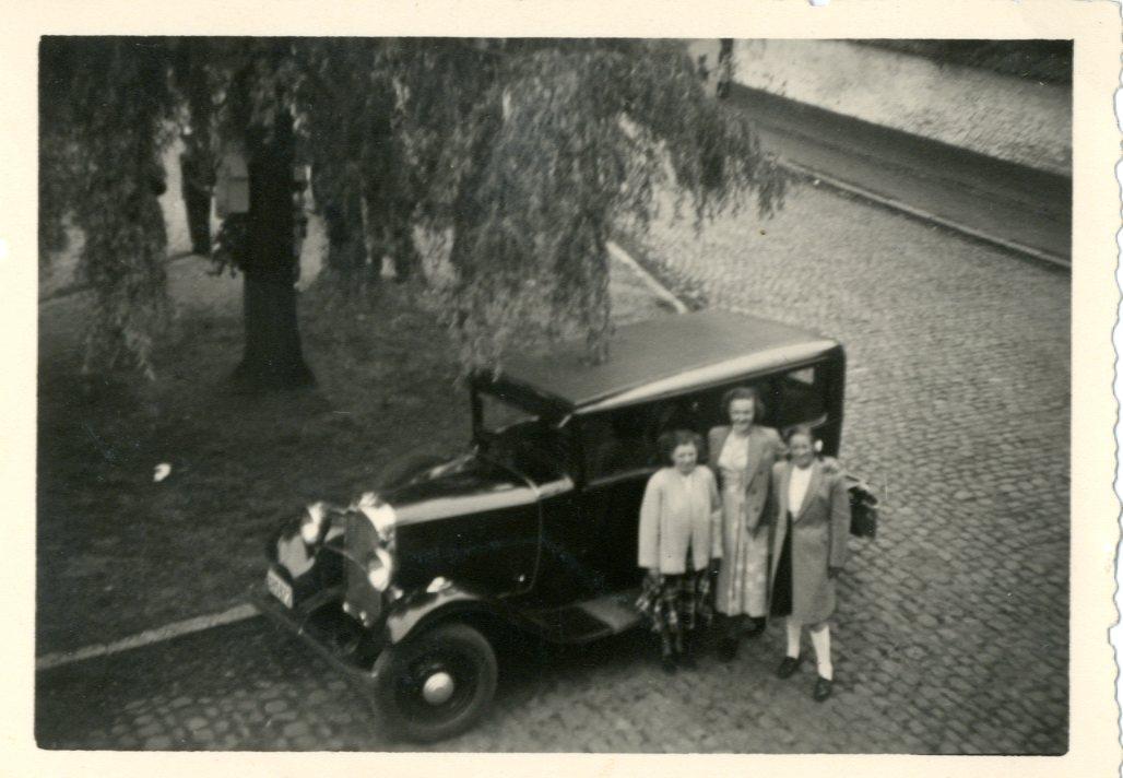 Touring Wegenhulp Prijs